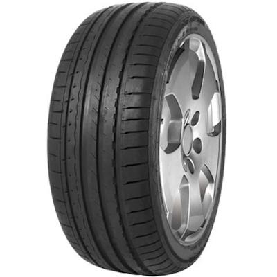 Tyre MINERVA EMIZERO UHP XL 215/40R17 87W
