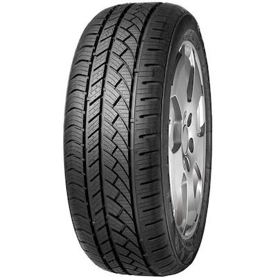 Minerva Emizero Van Tyres 205/75R16C 110/108R
