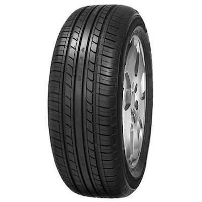 Minerva F 109 Tyres 165/65R13 77T