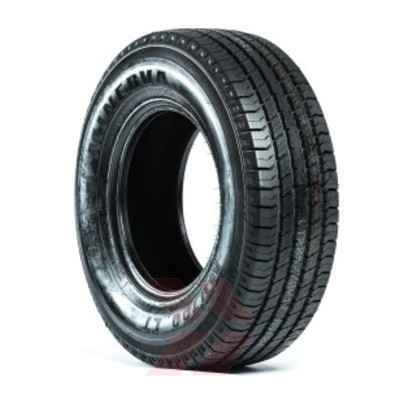 Tyre MINERVA MV700 LT 245/70R17 119/116Q