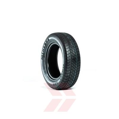 Minerva Mv800 Tyres 275/65R18 114H