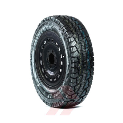 Minerva Mv 900 Tyres 215/75R15 100/97S