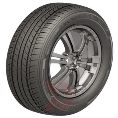 Tyre MINNELL P 07 RADIAL 185/60R15 84H