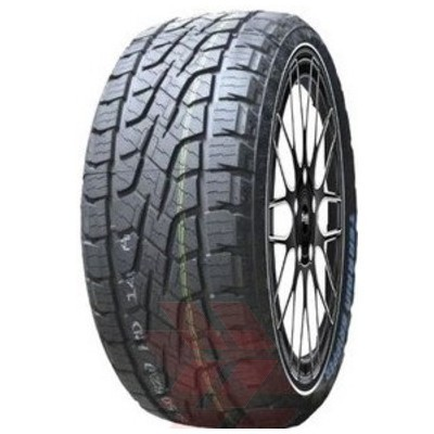 Monsta Terrain Gripper At Tyres 265/50R20 116H