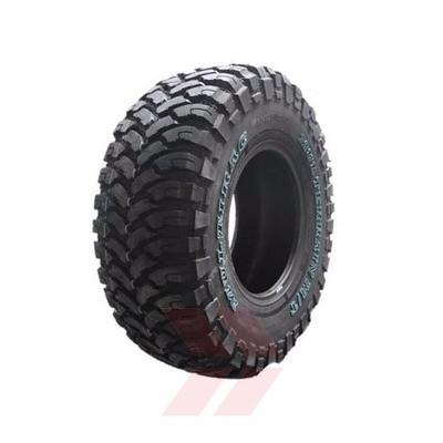 Tyre MULTIRAC MUL TERRAIN MT 285/75R16 126/123Q