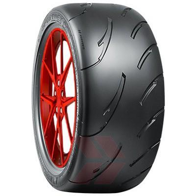 Nankang Ar 1 Sportnex Tyres 275/35ZR19 100Y