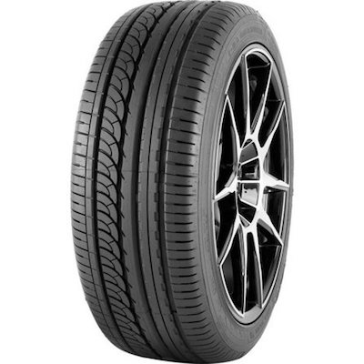 Nankang As 1 Tyres 225/45ZR19 96W