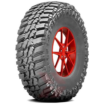 Nankang Conqueror Rt Tyres LT285/75R16 126N