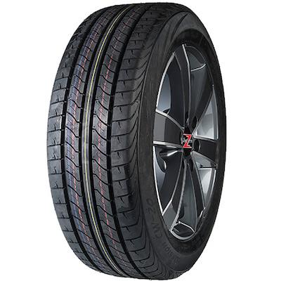 Nankang Cw20 Tyres 215/60R17C 109/107N
