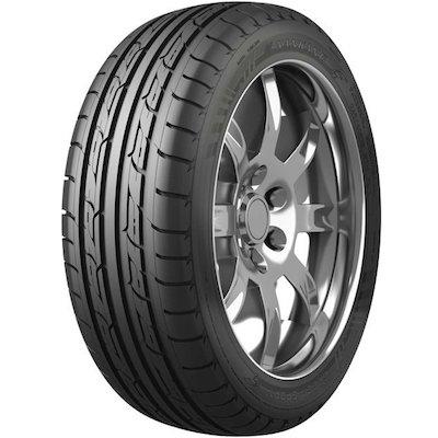 Nankang Eco 2 Tyres 155/60R13 70H