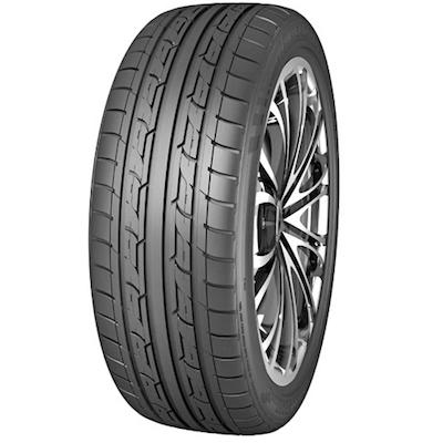 Nankang Econex Na 1 Tyres 215/60R16 99H