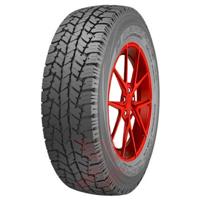 Nankang Ft 7 At Tyres 275/70R16 114S