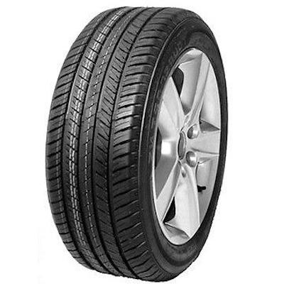 Nankang N 605 Tyres P205/75R14 98H