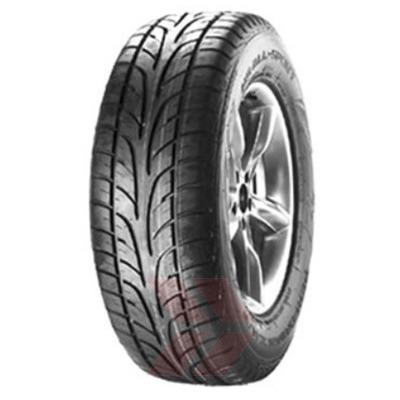 Nankang N 890 Hp Tyres 275/55R17 109V