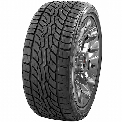Nankang N 990 Xp Tyres 305/40R22 114V