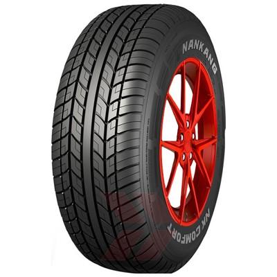 Nankang Nk Comfort N729 Tyres 235/60R14 96H