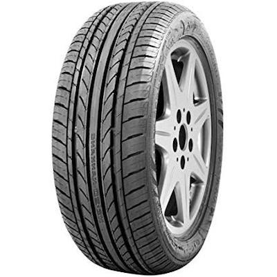 Nankang Noble Sport Ns 20 Tyres 205/50R17 93V