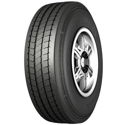 Nankang Nr 066 Tyres 7.00R16C 117/116L