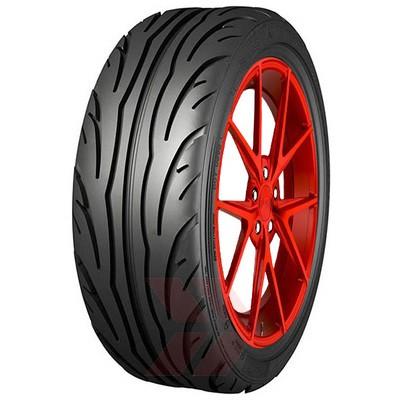 Nankang Ns 2r Sportnex Tyres 185/60R14 86V