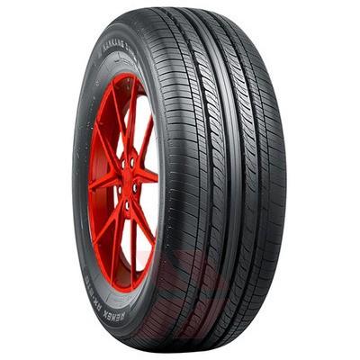 Nankang Rx 615 Tyres 205/60R13 86H