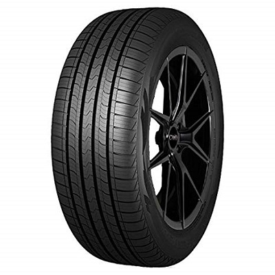 Nankang Sp 9 Tyres 235/65R17 108V