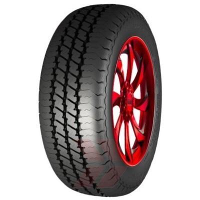 Nankang Tr10 Tyres 145/80R10 69S