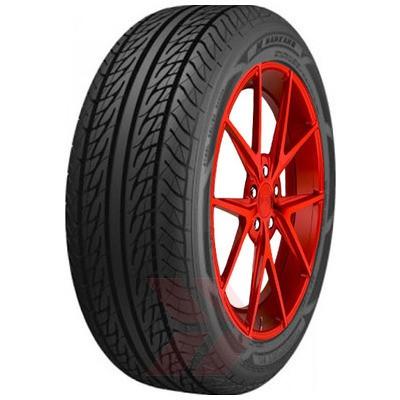 Tyre NANKANG TS XR 611 XL 215/45R18 93V