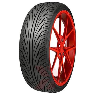Nankang Ultra Sport Ns 2 Tyres 195/45R15 78V