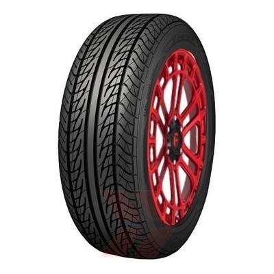 Nankang Xr611 Tyres 205/60R15 91H