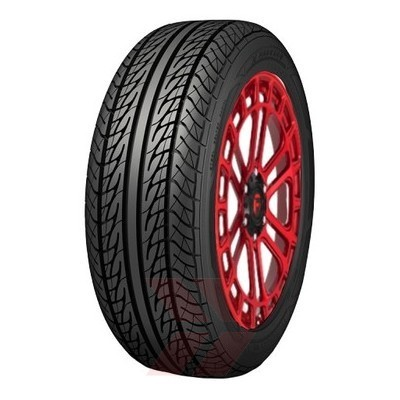 Nankang Xr611 Tyres 235/60R15 98S