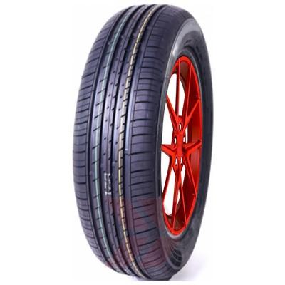Neolin Neogreen Tyres 165/70R14 81T