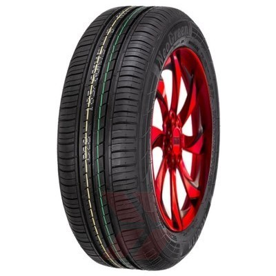 Neolin Neogreen Plus Tyres 205/65R15 94H