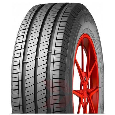 Neolin Neoland Van Tyres 215/60R16C 103/101T