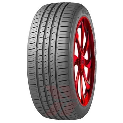 Neolin Neosport Tyres 225/40R19 93W