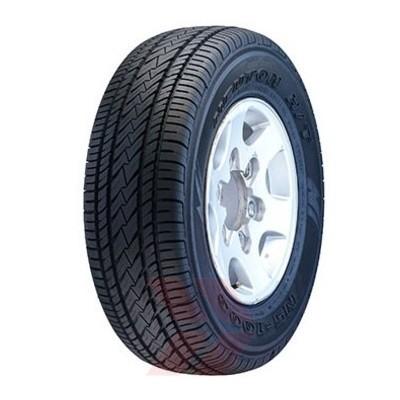 Tyre NEUTON NS 1000 275/70R16 114H