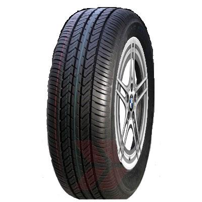 Neuton Nt 3000 Tyres 185/70R14 88H