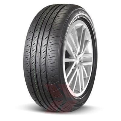 Neuton Nt 511 Tyres 175/70R13 82T