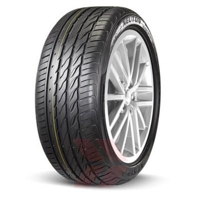 Neuton Nt 512 Tyres 235/40R18 95W