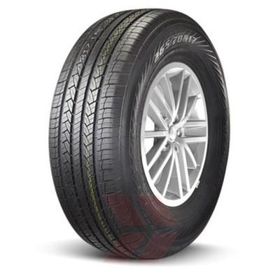 Neuton Nt 531 Tyres 245/70R16 107V