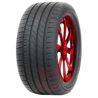 Neuton Nt 561 Tyres 225/55R17 101W