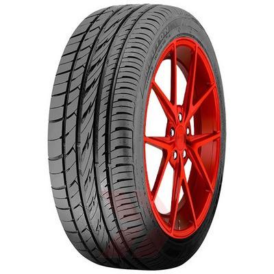 Tyre NEUTON NT 8000 XL 205/50R17 93W  TL