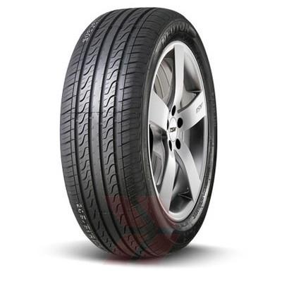 Neuton Nt Plus Tyres 175/70R13 82T