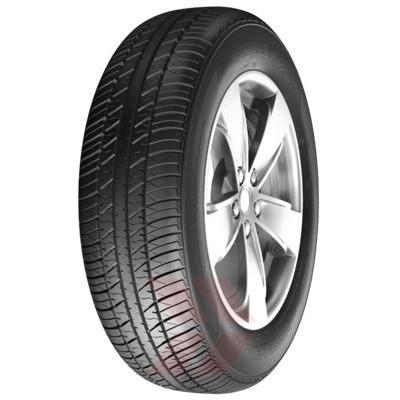 Neuton Nt Plus 2 Tyres 155/80R13 79T