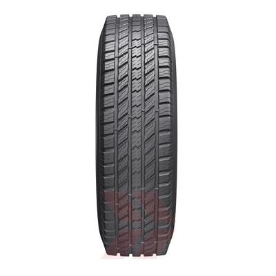 Neuton Nt Ranger Ht Tyres 245/70R16 111H