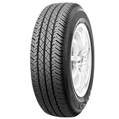 Nexen Cp 321 Tyres 195/65R16C 104/102T