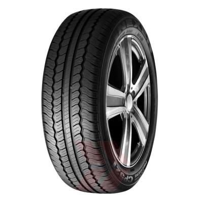 Nexen Cp 521 Tyres 215/70R16C 108/106T