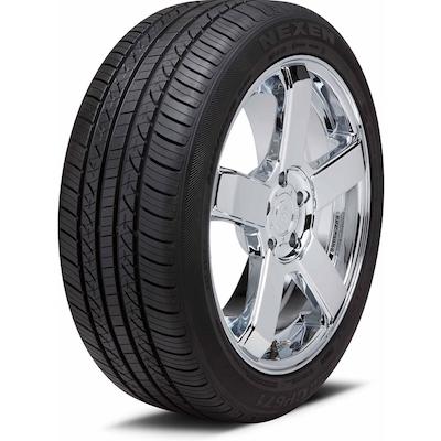 Nexen Cp 671 Tyres 205/55R16 91H