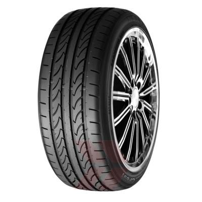 Nexen Cp 691 Tyres 225/45R18 95V