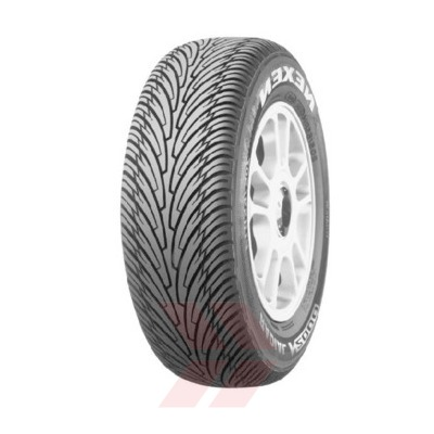 Tyre NEXEN N 2000 185/55R14 80V  TL