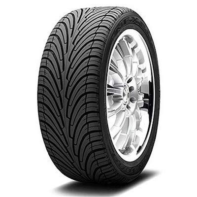 Nexen N 3000 Tyres 245/40ZR20 99Y